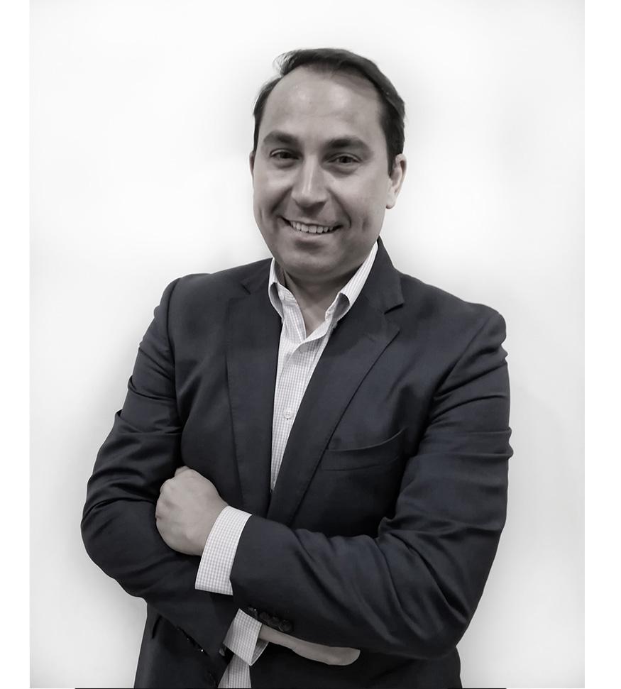 Jose Vicente Roig