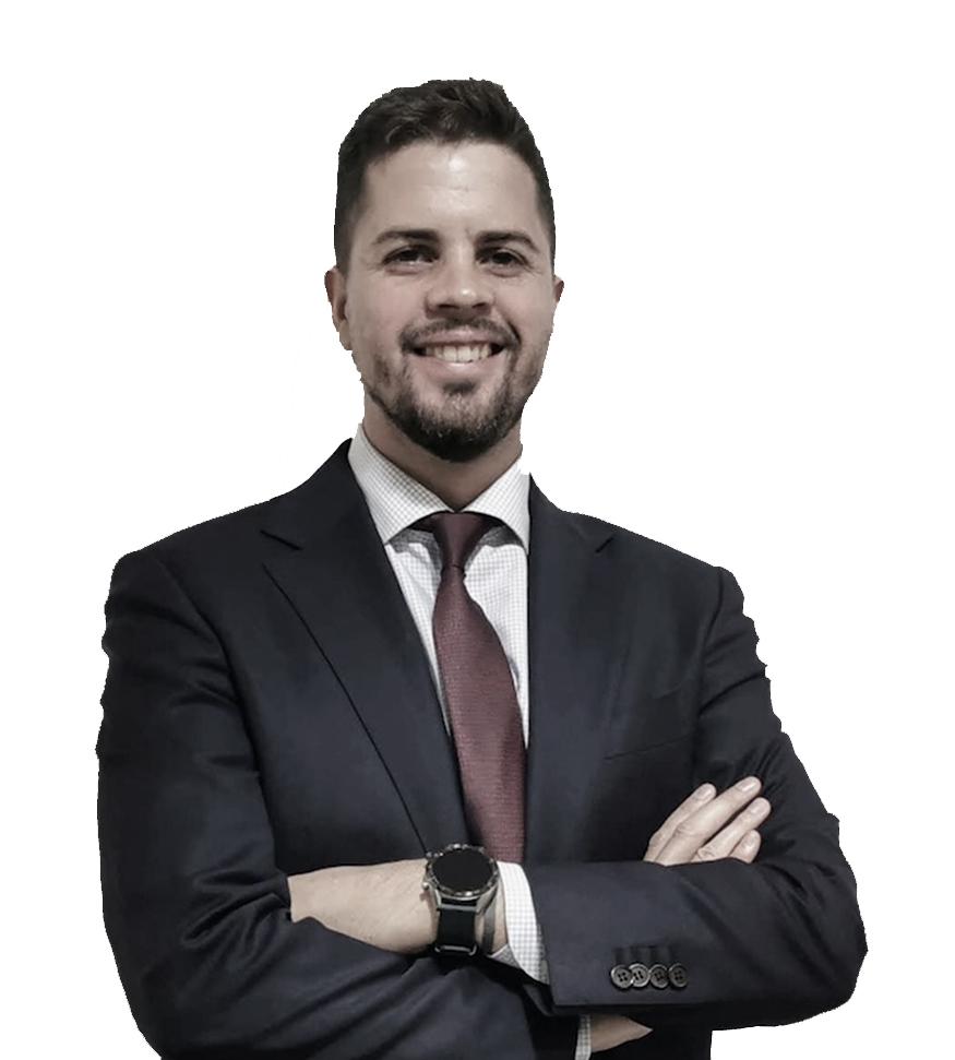 Juan Carlos Pioch